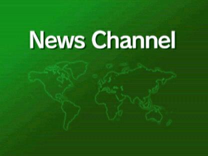 News Channel Logo