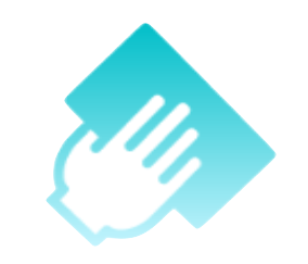 Everybody Votes Channel Voting Icon