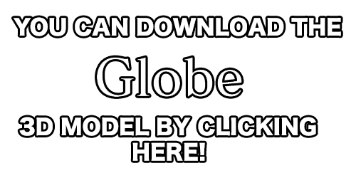 Download the Globe Here