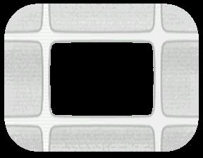 Wii Menu - Channel